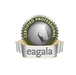 Hippofeeling werkt volgens het model van EAGALA