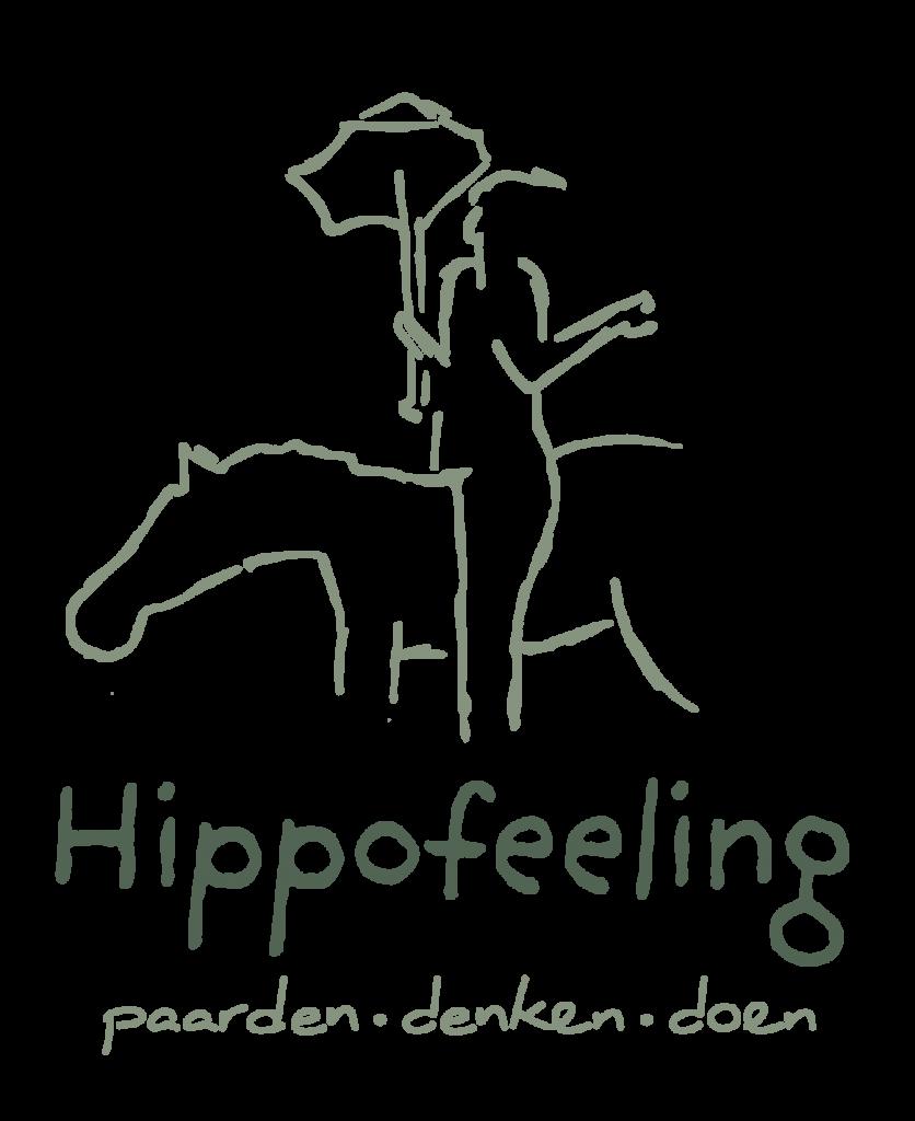 Hippofeeling
